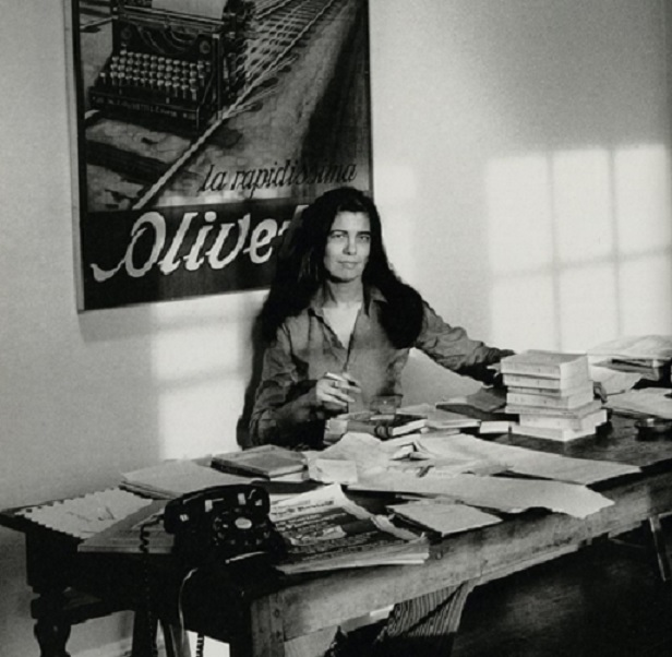 regarding susan sontag zora burden writer artist poet interview nancy kates director of regarding susan sontag documentary zora burden what inspired and motivated you to make the regarding susan sontag